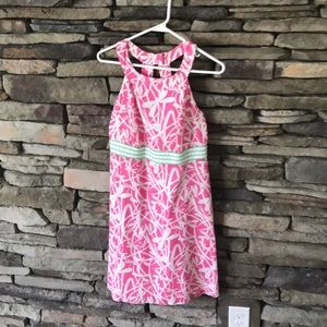 🎀🎀Lilly Pulitzer 🎀🎀 Dress